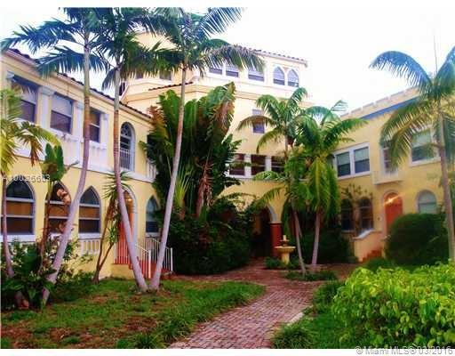 421 grand concourse unit 1  miami shores  fl 33138 mls  homes for sale in 33138 zip code