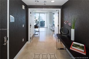17121 Collins Ave #4008 - Photo 1