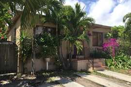 2771 sw 33rd ct miami fl 33133 mls a10004658 for 2800 sw 28th terrace coconut grove florida 33133