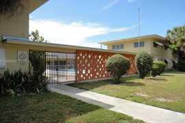 11685 canal dr unit 109 north miami fl 33181 mls for 1470 ne 125 terrace