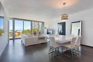 1 Collins Ave #505 - Photo 1