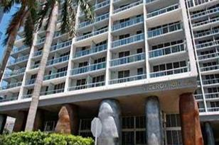 465 Brickell Ave #604 - Photo 1