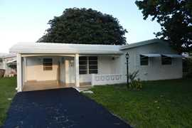 4451 nw 1st terrace pompano beach fl 33064 mls rx 10214704 coldwell banker for 3411 ne 6th terrace pompano beach fl 33064