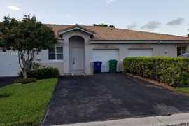 1850 sw 112 wy miramar fl 33025 mls a2198163 for 11263 sw 112 terrace