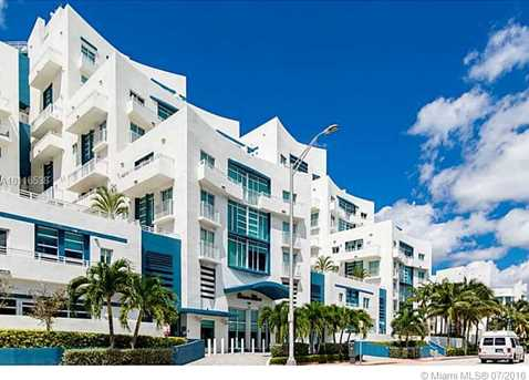 Collins Ave Miami Beach Fl  Coldwell Banker