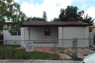 1160 NW 60th St - Photo 1