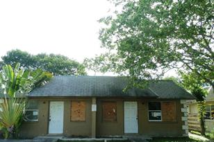 1322 NW 8th Ave - Photo 1