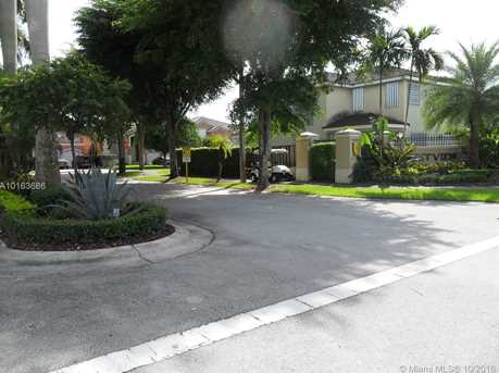 14041 SW 152nd Ter - Photo 1