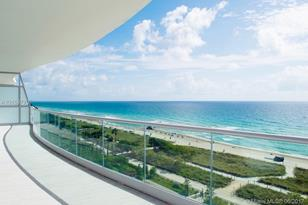 9349 Collins Ave #706 - Photo 1