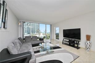 10275 Collins Ave #507 - Photo 1