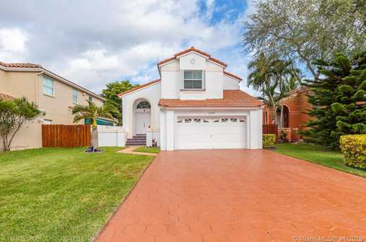 11807 SW 90th Ter - Photo 1