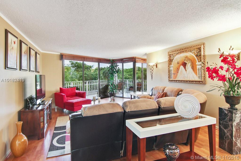 2000 towerside ter 401 miami shores fl 33138 mls for 2000 towerside terrace miami fl
