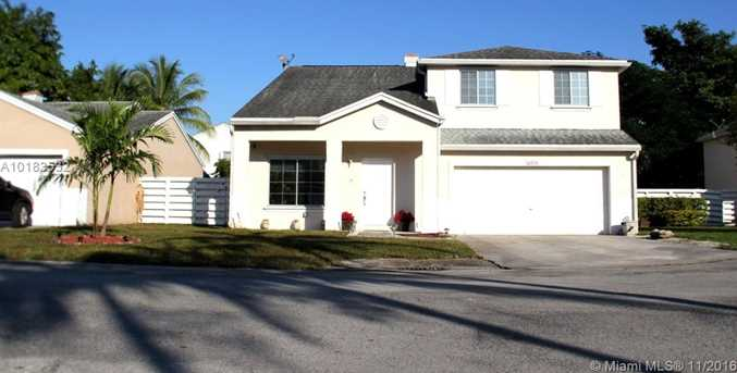 14515 SW 138th Ave - Photo 1