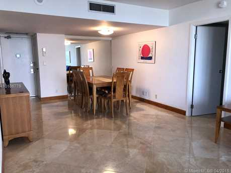 20301 W Country Club Dr #2422 - Photo 3