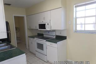 1610 NW 68th Ter - Photo 1