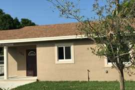 760 nw 168th dr miami fl 33169 mls f10065574 for 3365 nw 172nd terrace