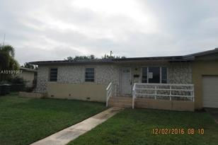 11600 SW 139th Ter - Photo 1