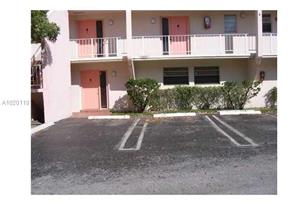 3760 NW 115th Ave #2-4 - Photo 1