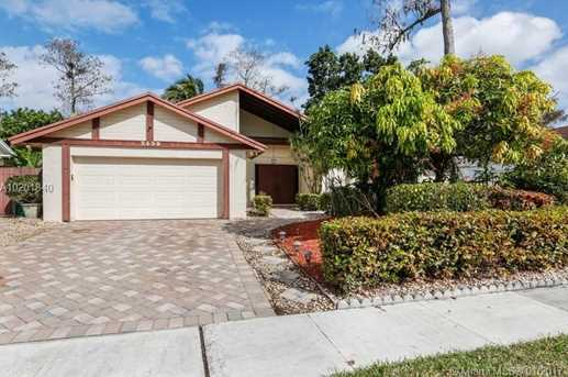 7175 NW 48th Ct - Photo 1