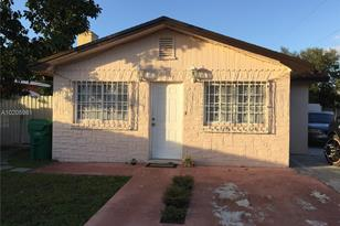 2955 NW 100th St - Photo 1