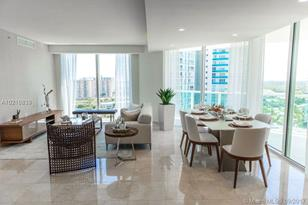 150 Sunny Isles Blvd. #1705 - Photo 1