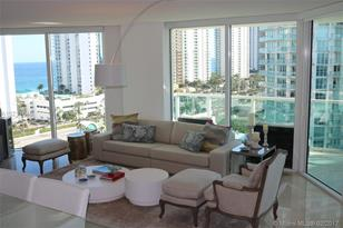 200 Sunny Isles Blvd #2-1406 - Photo 1