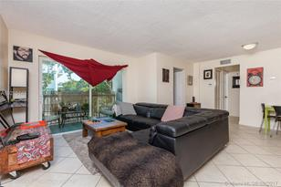 2920 SW 28th Ter #307 - Photo 1