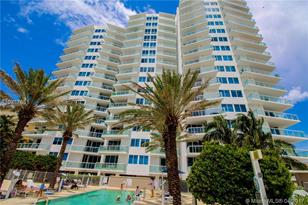 3801 Collins Ave #604 - Photo 1
