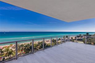 17749 Collins Ave #502 - Photo 1