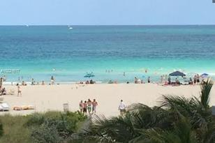 325 Ocean Dr #408 - Photo 1