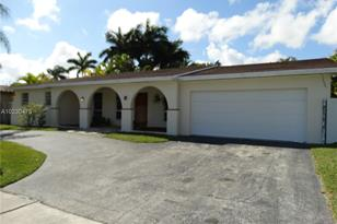 20100 SW 83rd Ave - Photo 1