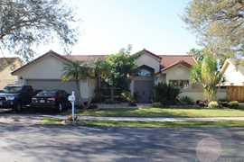2600 SW 130th Terrace, Davie, FL 33330 - MLS RX-3217431 ...