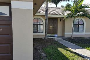 13940 SW 156th Ter - Photo 1