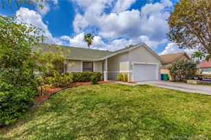 2700 NW 124th Ave - Photo 1