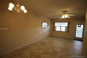 201 NW 76th Ave #205 - Photo 1