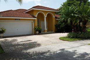 9800 SW 159th Ave - Photo 1