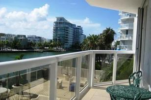 5880 Collins  Ave #705 - Photo 1