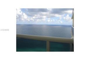 1850 S Ocean Dr #3810 - Photo 1