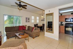 11503 NW 89th St #224 - Photo 1