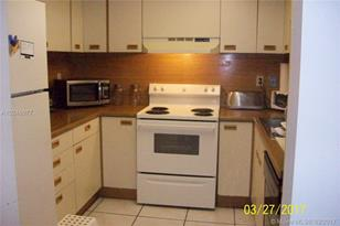 12455 SW 93rd Ter #209T - Photo 1