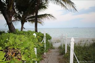 1439 S Ocean Blvd #316 - Photo 1