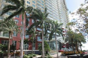 1155 Brickell Bay Dr #3103 - Photo 1