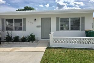 6804 NW 75th Dr - Photo 1