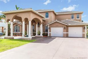 11430 NW 28th Ct - Photo 1
