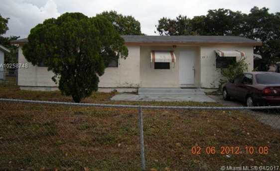 2971 NW 25th St - Photo 1