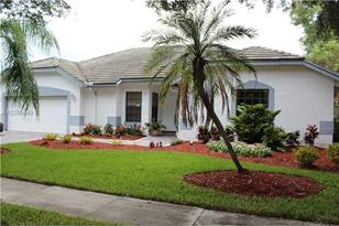 10530 NW 18th Ct - Photo 1
