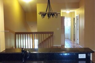 7525 NW 61 Terrace #2903 - Photo 1