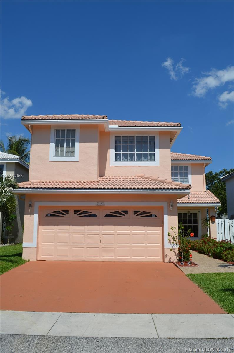 City Of Lauderhill Homes For Sale