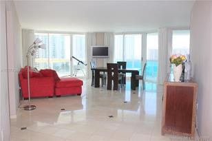 16400 Collins Ave #1143 - Photo 1