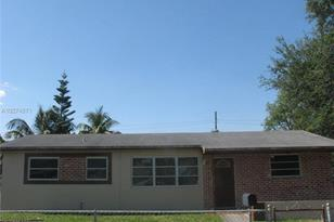 2241 NW 178th St - Photo 1